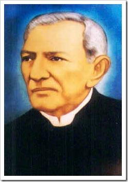 Imagem de Padre Cícero